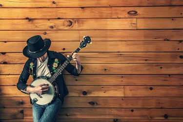 Musicians. opportunity awaits you at Talent Unlimited International