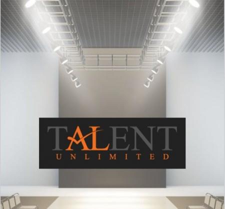 Talent Unlimited International